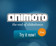 Animoto Video marketing link for Marketing Home Furnishings and Florida Local SEO/></a> </div> 		</aside><aside id=